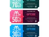 The Blank Card Company Discount Code Gift Card Promo Code Gift Voucher with Coupon