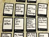 The Blank Card In Uno 333 Best Cah Images Cards Of Humanity Cards Against
