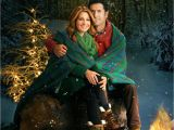 The Christmas Card Movie Sequel 167 Best My Favorites Images In 2020 Movies War Heroes