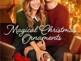 The Christmas Card Movie Sequel 217 Best Favorite Movies Images Movies Hallmark Christmas