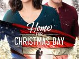 The Christmas Card Movie Sequel 481 Best Christmas Movies Images Christmas Movies Movies