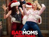 The Christmas Card Movie Sequel A Bad Moms Christmas 2017 Imdb