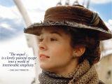 The Christmas Card Movie Sequel Anne Of Avonlea Tv Mini Series 1987 Imdb
