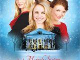 The Christmas Card Movie Sequel Die 178 Besten Bilder Zu Weihnachtsfilme Und Bucher