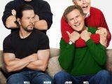 The Christmas Card Movie Sequel Movie Addiction
