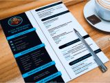 The Complete Job Interview Resume Linkedin & Network Guide Download Ultimate Collection Of Free Professional Resume Templates