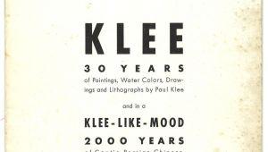 The Creative Card Magic Of William P. Miesel Archive Zwitscher Maschine Zwitscher Maschine