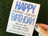 The Office Birthday Card Quotes Sarcastic Birthday Card Snarky Birthday Card