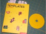 The Packaging and Design Templates sourcebook Craftside Oh Paper Lovers are Going to Love the Book the