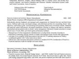 The Perfect Resume Template Perfect Resume Resume Cv
