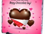 The Rock Valentine S Day Card Chocolate Say I Am sorry Chocolate Day Valentines Day Rock Tile Frame with 5 Roses Heart