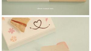 The Rock Valentine S Day Card Slim Fit Jeans Fur Damen Geschenke Valentinstag Geschenk