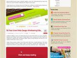 Themeforest Login Template Creato themeforest Template by Shizm On Deviantart