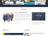 Themeforest Login Template themeforest Structure V2 4 0 11997568 Template for