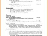 Things to Put On A Student Resume 1 2 Good Things to Put On Resume Cvideas