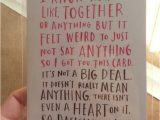 Things to Say On A Valentine S Day Card 20 Funny Valentine S Day Cards Feed Inspiration