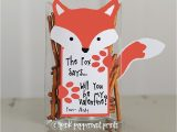 Things to Say On A Valentine S Day Card 80 Diy Valentine Day Card Ideas – the Wow Style