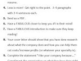 Things to Write In A Cover Letter 25 Best Ideas About Cover Letter Tips On Pinterest
