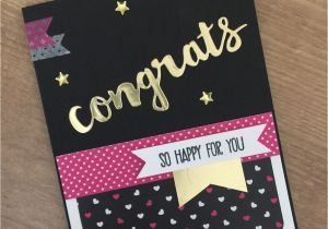 Thinking Of You Diy Card Center Angela Mckay Stampin Up Demonstrator Www