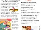 Third Grade Newsletter Template Best Photos Of Second Grade Classroom Newsletter Template