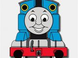 Thomas the Tank Engine Face Template Images for Gt Thomas the Tank Engine Face Template Jacoby