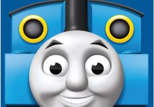 Thomas the Tank Engine Face Template Search Results for Train Engine Template Calendar 2015