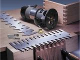Through Dovetail Template Mlcs Pins and Tails Through Dovetail Templates and