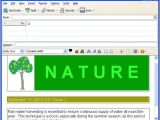 Thunderbird Email Template HTML Codes for E Mail On Thunderbird Overview Of HTML E