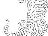 Tiger Tattoo Template Wild White Tiger Tattoo Tattoo Designs Ideas Gallery