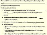 Timber Sale Contract Template Create A solid Timber Sale Contract with This Sample