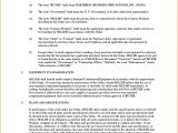 Time & Materials Contract Template Time and Materials Contract Template Sampletemplatess