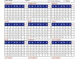 Time Off Calendar Template 2016 Free Printable Calendar for Vacation Time Off Free