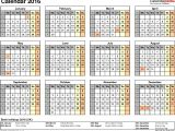 Time Off Calendar Template Excel Time Off Calendar Template Calendar Template 2018