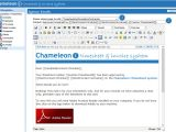 Timesheet Email Template Timesheets Editing Email Templates Help Center