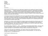 Tips for Cover Letters for Job Applications Cover Letter Tips and Best Examples Cover Letter for