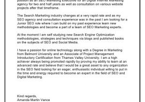To whom It May Concern In A Cover Letter Cover Letter to whom It May Concern Experience Resumes