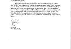 To whom It May Concern In A Cover Letter Letter format Examples to whom It May Concern Best