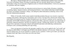 To whom It May Concern In A Cover Letter Sample Cover Letter to whom It May Concern Https