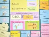 Today is Calendar Template today is Calendar Template Invitation Template