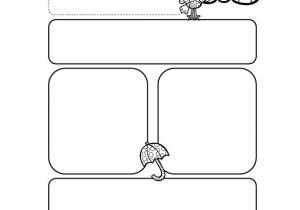 Toddler Newsletter Template 13 Printable Preschool Newsletter Templates Pdf Doc