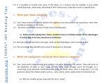 Toefl Writing Template Independent Sample Essay topics for toefl Ibt Buy original Essays