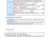 Toefl Writing Templates toefl Ibt Writing 30점 만점을 향한 템플릿 후기자료 Tip 유용한 문구 브레인