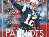 Tom Brady Happy Birthday Card Pin by Dee ortiz On Brady S Bunch New England Patriots