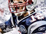 Tom Brady Happy Birthday Card tom Brady Super Bowl iPhone 8 Wallpaper Nfl Football