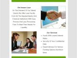 Top 10 Email Templates 10 Best Insurance Email Templates Insurance Agencies