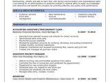Top Resume Template top 10 Resume Samples Best Resume Gallery