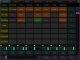 Touchosc Templates Ableton Installation Complete Control Of Ableton Live Using Your