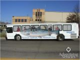 Tour Bus Design Template tour Bus Design Template Free Template Design