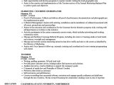 Tourism Student Resume Objectives tourism Resume Samples Velvet Jobs