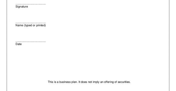 Towing Business Plan Template towing Business Plan Template towing Company Business Plan